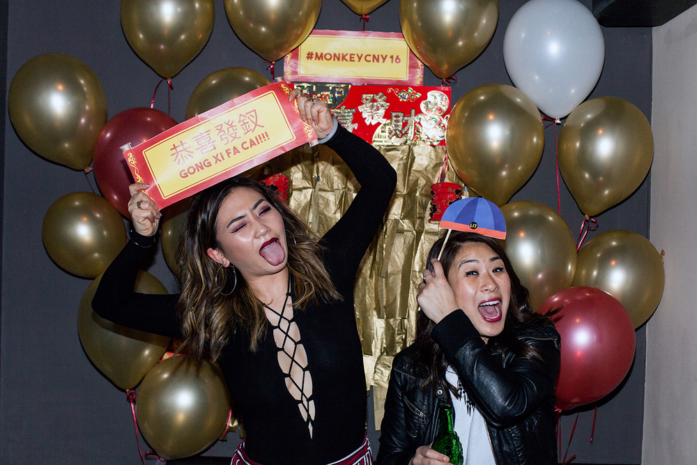 Chinese New Year Karaoke Party, Karaoke Cave, New York, Feb, 2016Chinese New Year Karaoke Party, Karaoke Cave, New York, Feb, 2016_43.jpg