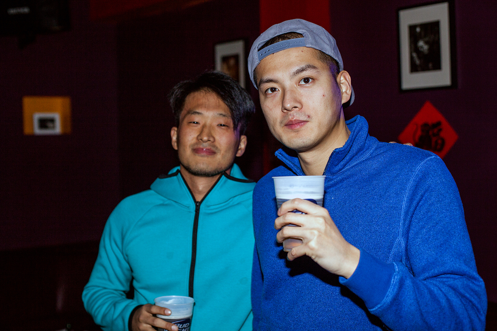Chinese New Year Karaoke Party, Karaoke Cave, New York, Feb, 2016Chinese New Year Karaoke Party, Karaoke Cave, New York, Feb, 2016_60.jpg