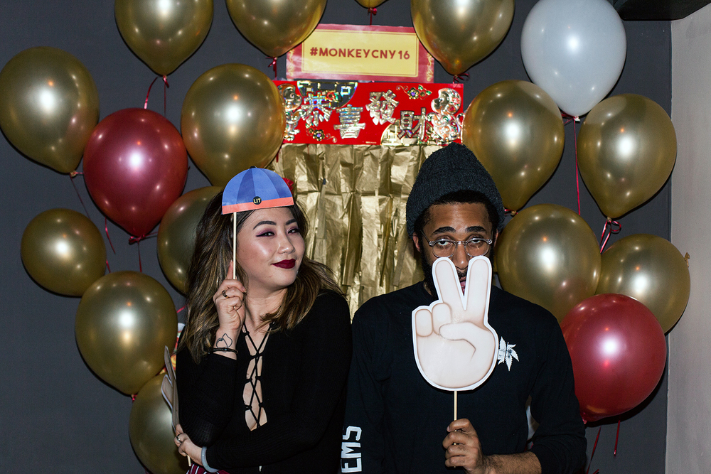 Chinese New Year Karaoke Party, Karaoke Cave, New York, Feb, 2016Chinese New Year Karaoke Party, Karaoke Cave, New York, Feb, 2016_75.jpg