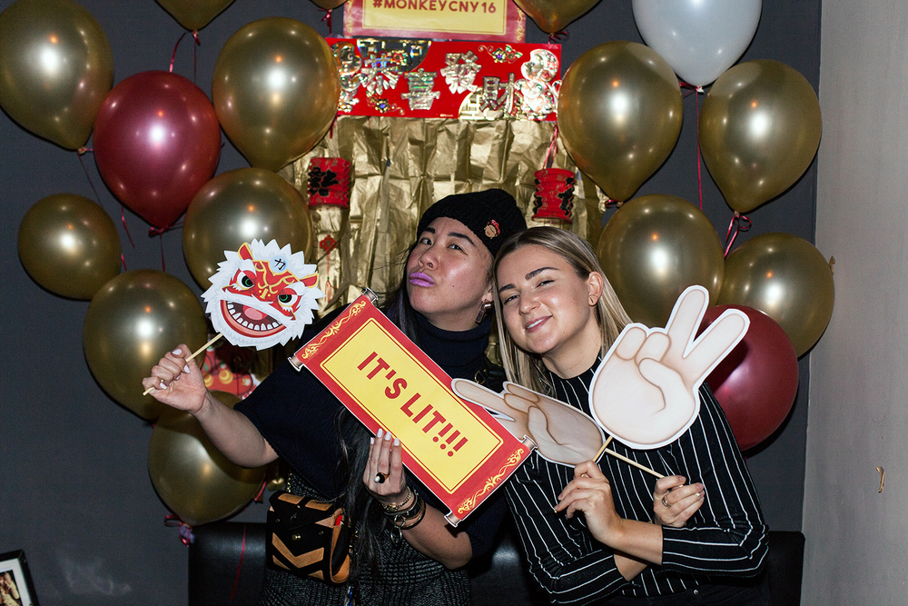 Chinese New Year Karaoke Party, Karaoke Cave, New York, Feb, 2016Chinese New Year Karaoke Party, Karaoke Cave, New York, Feb, 2016_76.jpg