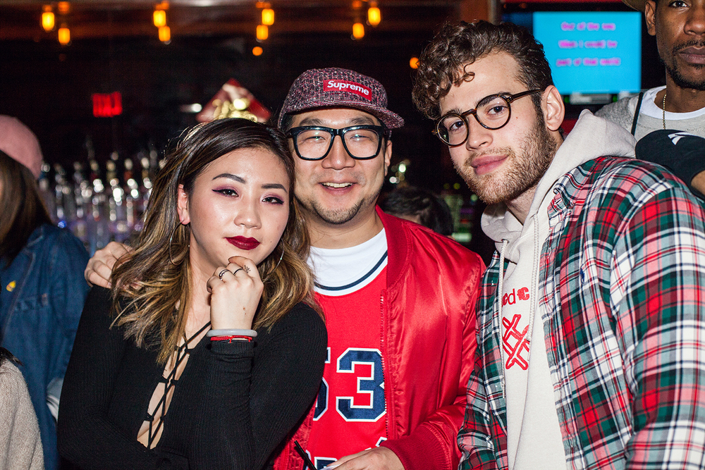 Chinese New Year Karaoke Party, Karaoke Cave, New York, Feb, 2016Chinese New Year Karaoke Party, Karaoke Cave, New York, Feb, 2016_85.jpg