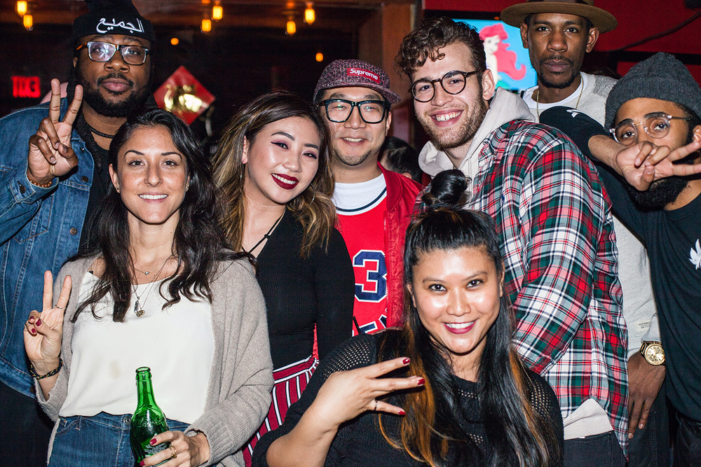 Chinese New Year Karaoke Party, Karaoke Cave, New York, Feb, 2016Chinese New Year Karaoke Party, Karaoke Cave, New York, Feb, 2016_86.jpg