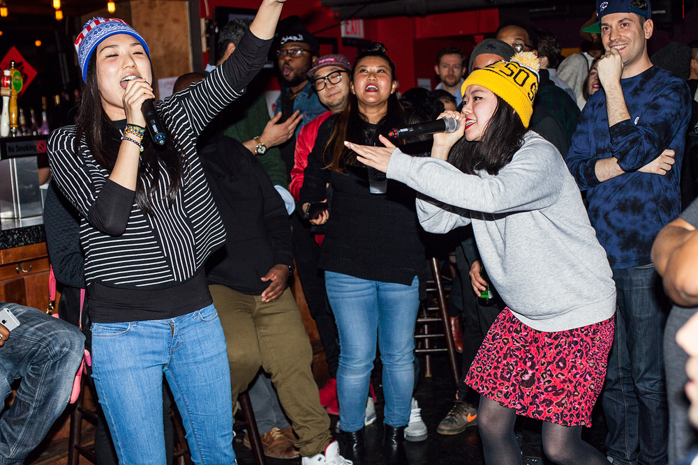 Chinese New Year Karaoke Party, Karaoke Cave, New York, Feb, 2016Chinese New Year Karaoke Party, Karaoke Cave, New York, Feb, 2016_89.jpg