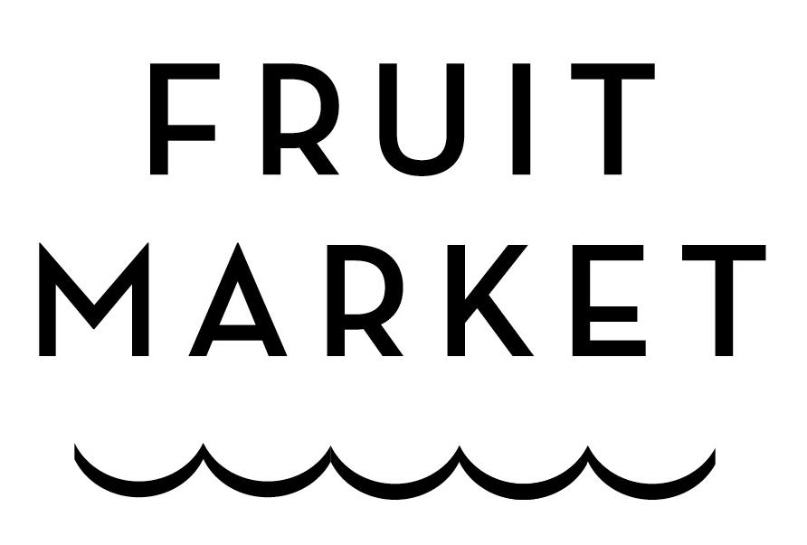 Blueprint fruit market malvernweather Gallery