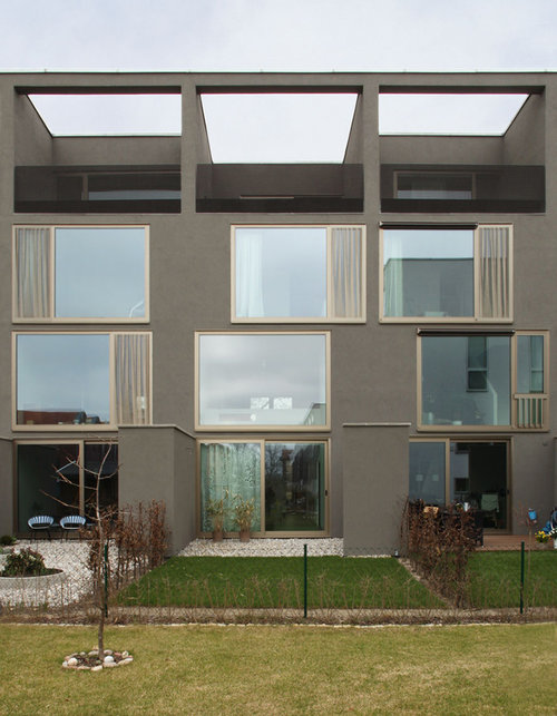 Nottingham pioneers with a european approach to home development elf freunde berlin by aff malvernweather Choice Image