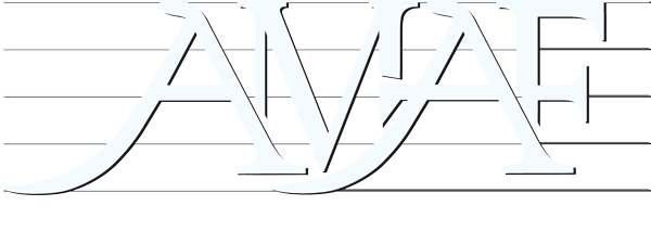 AMAF | Associated Manitoba Arts Festivals