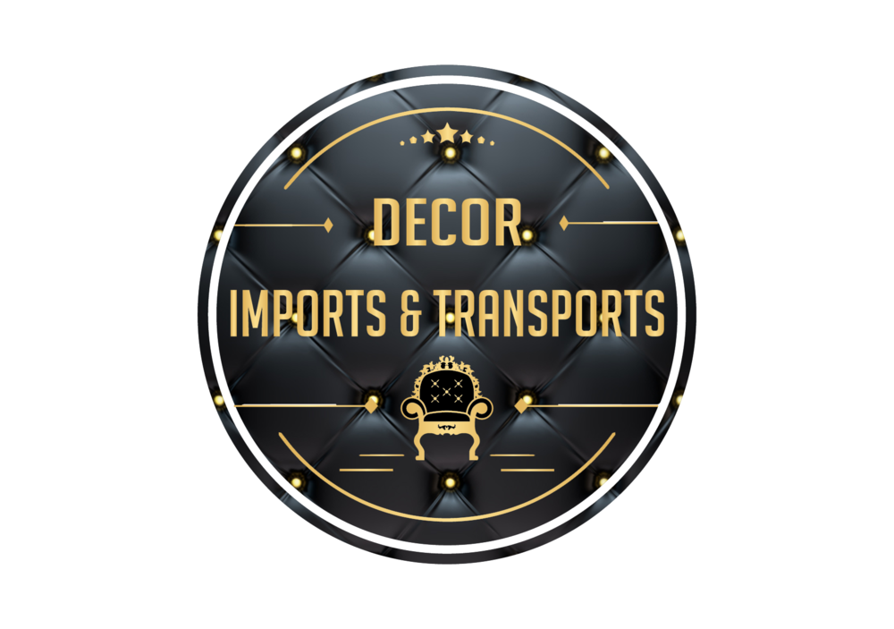Decor Imports Transports 9.png