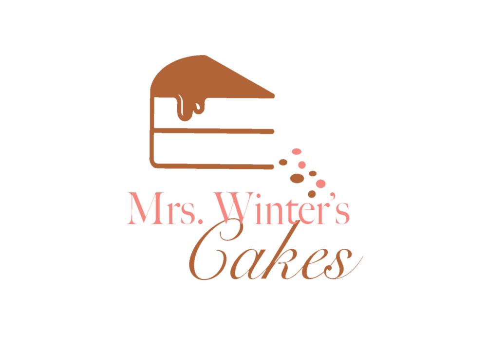 Mrs Winters Cakes Logo.png