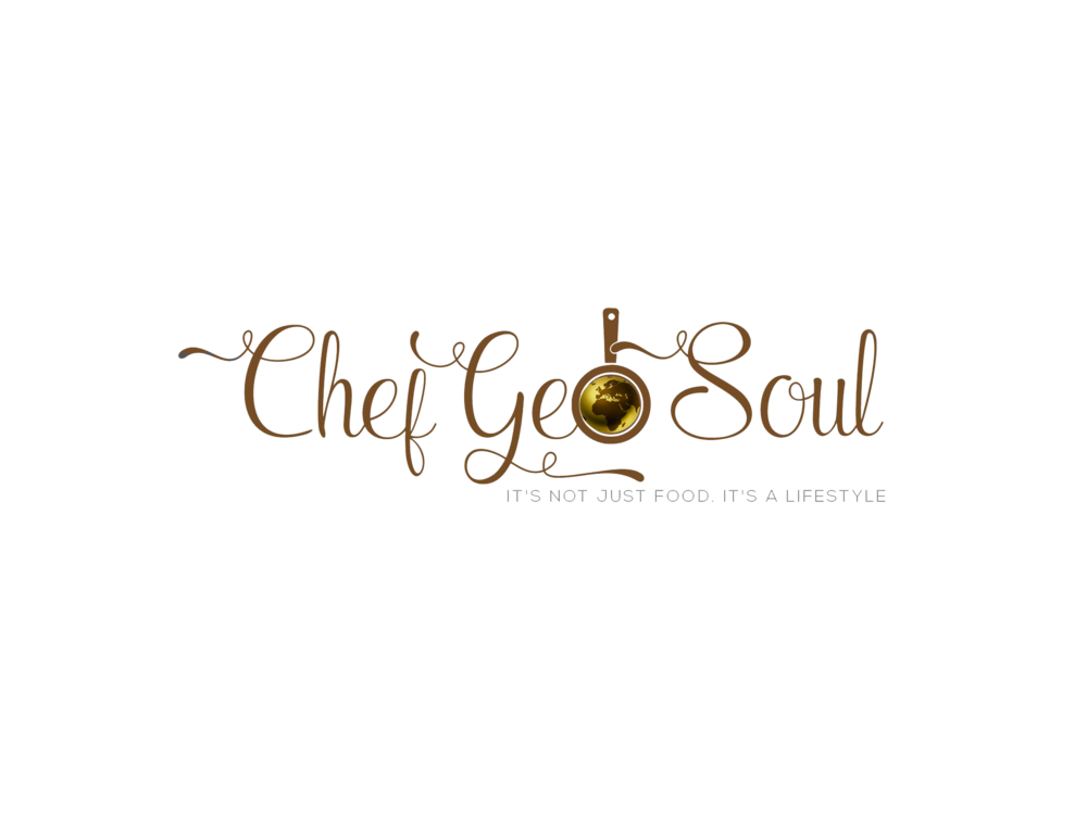 Chef_Geo Logo.png