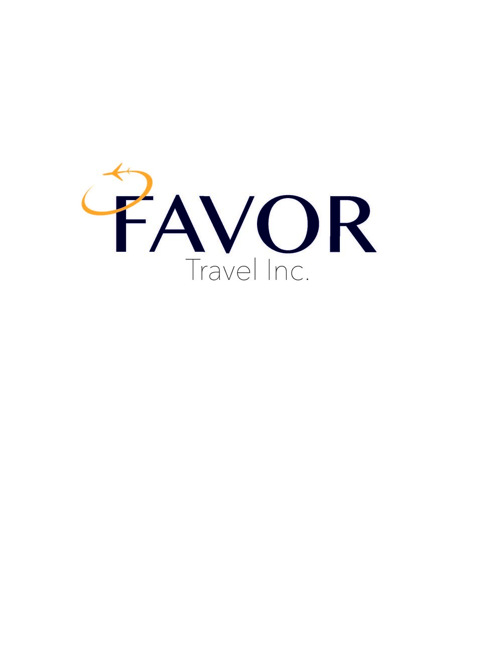 FAVOR Travel Logo.jpg