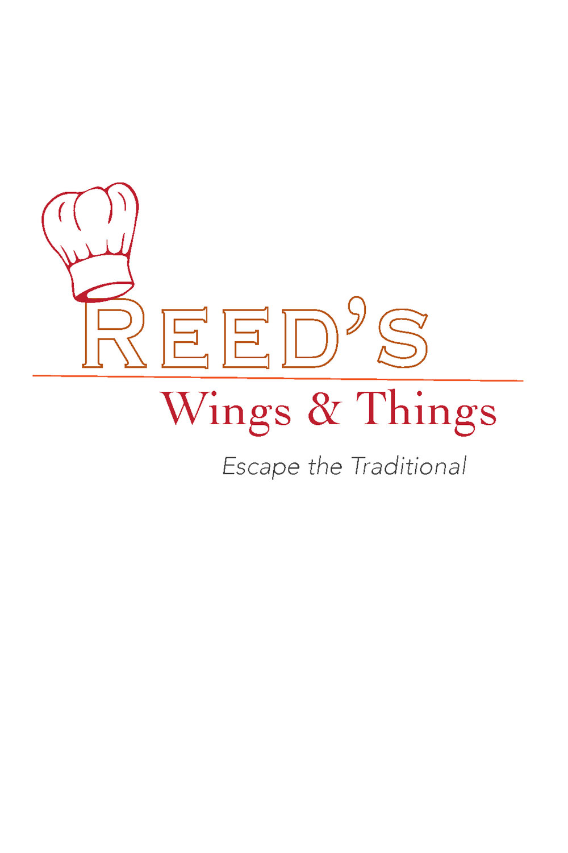 Reed's Wings & Things Logo FINAL.jpg