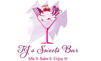 TJ Sweets Bar Logo.png