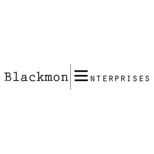 Blackmon Enterprises Logo.png