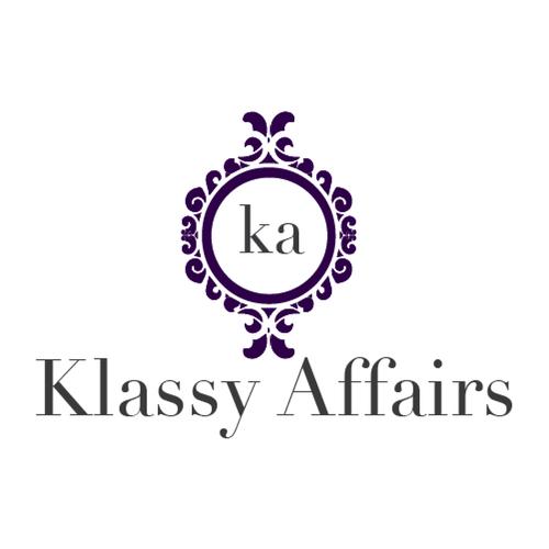 Klassy Affairs.png