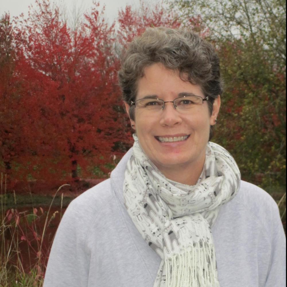 Carol Feigleson - Peninsular