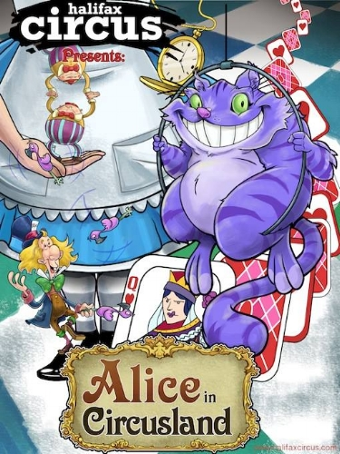 4. Alice Poster - Ian Gallant.jpg
