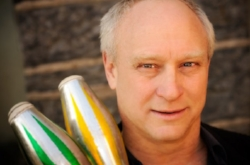 """Mike Hirschbach - Mike Hirschbach has been a circus artist for 35 years. He performed from 2001-2003 with the Cirque du Soleil's touring show """"Dralion."""" From 2003 – 2005 he was a Master Trainer with the Cirque's social outreach program, Cirque du Monde. As such, he trained the trainers in the existing Cirque du Monde programs, upgrading their circus, social and teaching skills in Orlando, Los Angeles, Las Vegas, South Africa and Burkina Faso.Before performing with the Cirque du Soleil, he toured his solo theatrical-circus shows for many years. These performances were seen across Canada, the continental U.S., Europe, Asia, India, the Yukon and Alaska in venues such as the Calgary Olympic Games, the Canada Summer Games, the International Mime Festival in Montreal, the Canadian Cultural Centre in Paris, the Singapore River Festival and the International Clown Festival in Mumbai and Goa, India."""