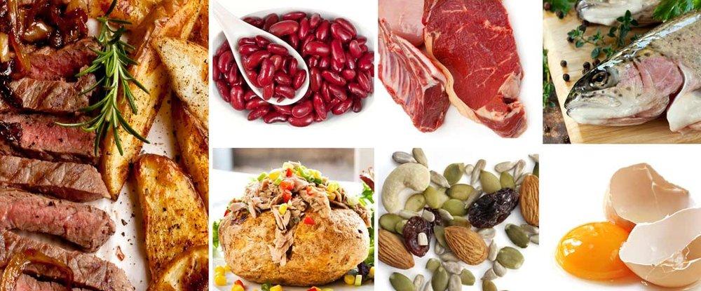 Tyrosine-Rich-Foods1.jpg