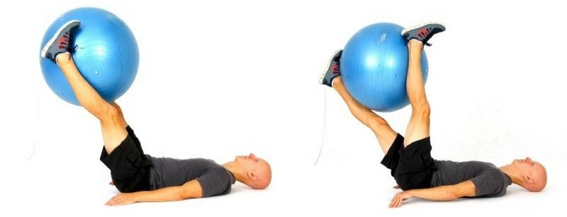 Supine-Straight-Leg-Ball-Twists.jpg