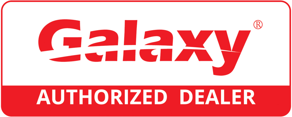 Galaxy Authorized Dealer v3 20180307-01.png