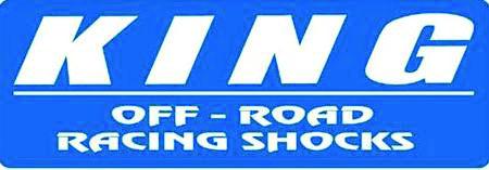 king shock logo copy.jpg