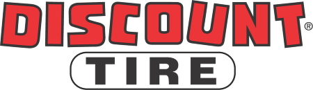 Discount_Tire_507c5_450x450.png