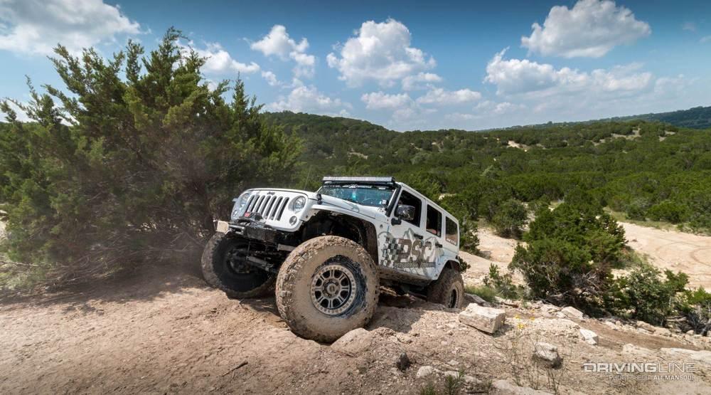 2016-jeep-xperience-hidden-falls-3.jpg