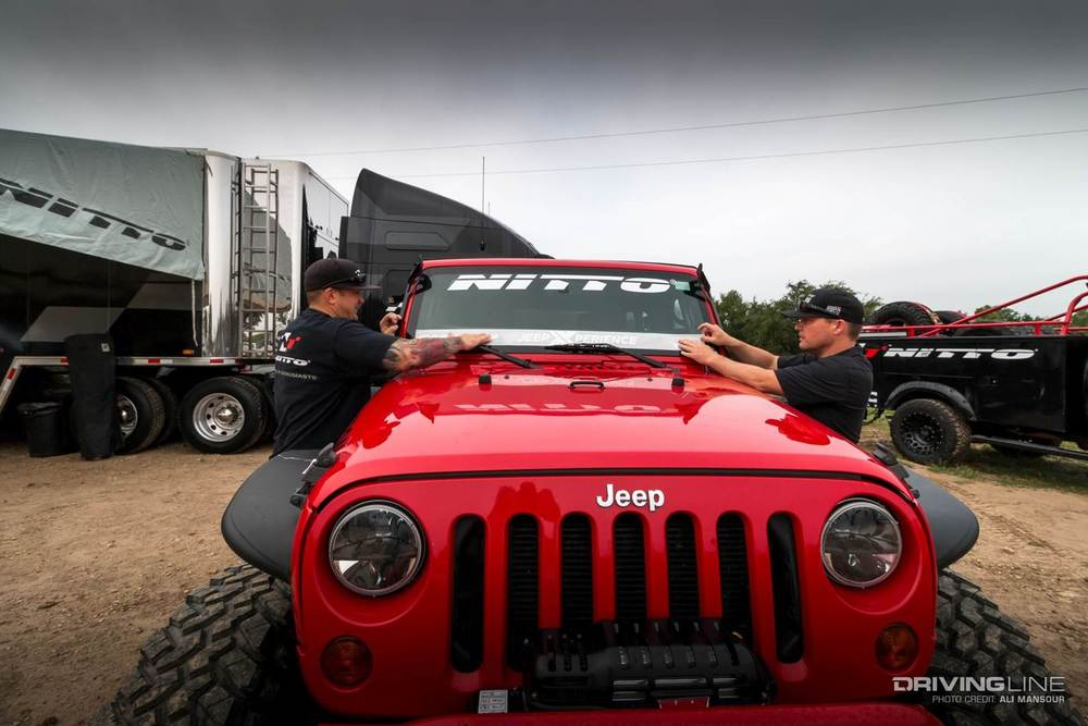 2016-jeep-xperience-hidden-falls-12.jpg