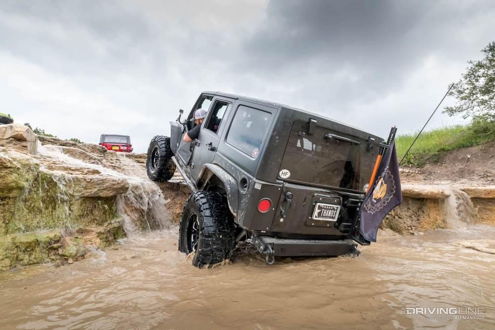 2016-jeep-xperience-hidden-falls-40.jpg
