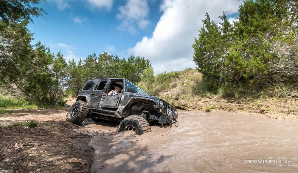 2016-jeep-xperience-hidden-falls-43 (1).jpg
