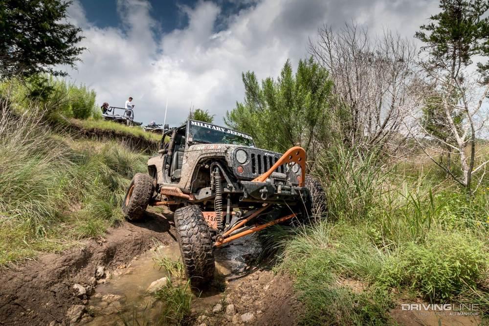 2016-jeep-xperience-hidden-falls-45.jpg
