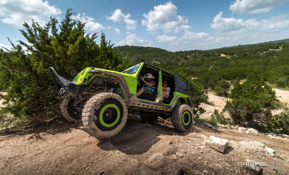 2016-jeep-xperience-hidden-falls-67.jpg