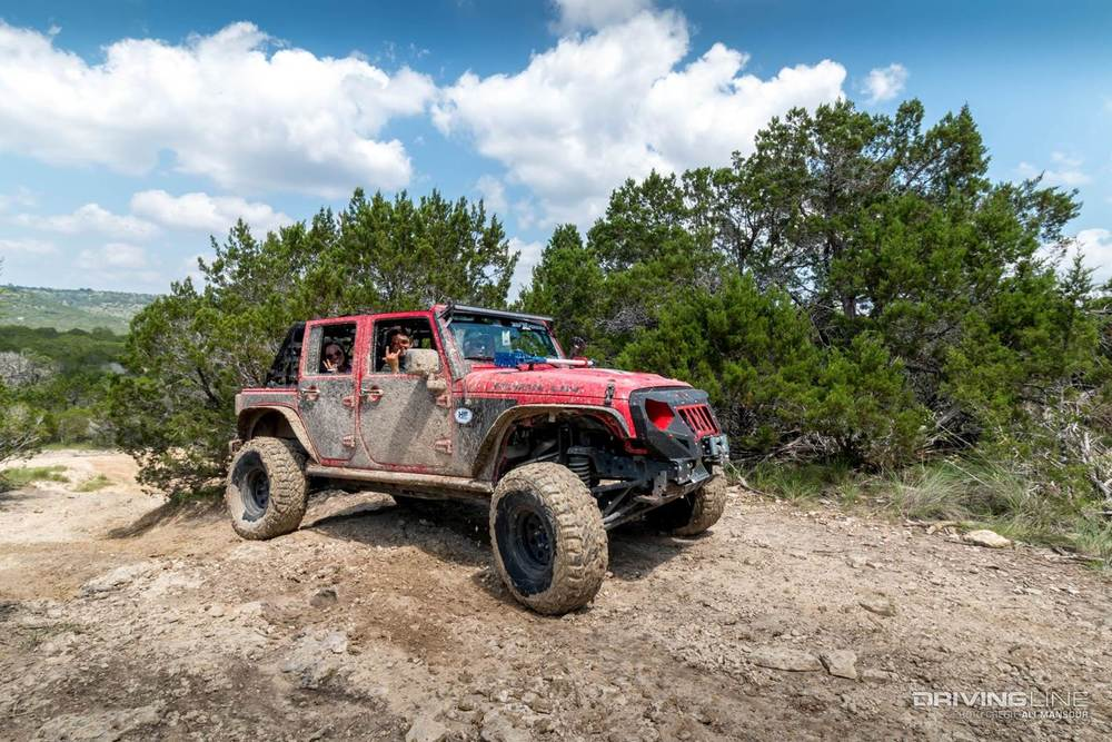2016-jeep-xperience-hidden-falls-58.jpg