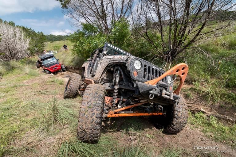 hidden-falls-jeep-wrangler-jk-park-guide.jpg
