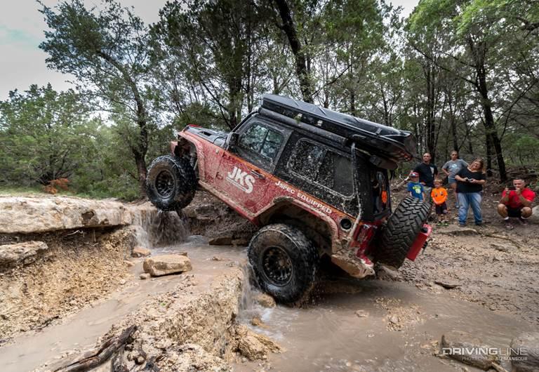 jks-mfg-jeep-wrangler-two-door.jpg