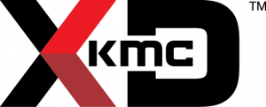 xd-series-by-kmc-wheels-logo-300x121.png
