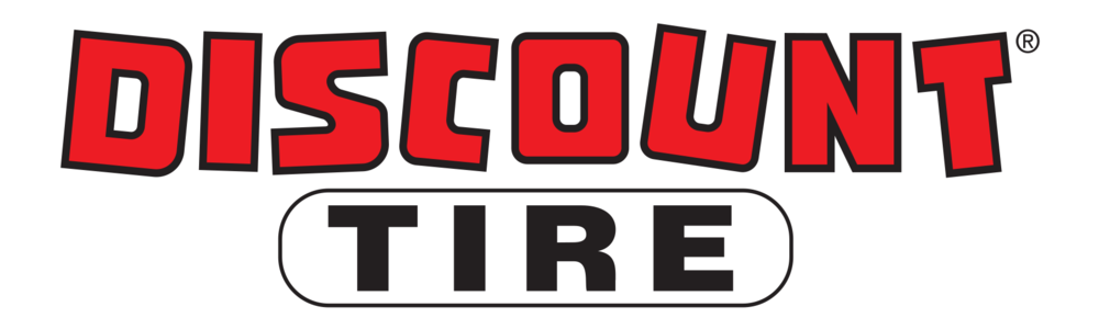 DiscountTire.png