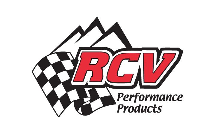 RCV_Logo.jpg