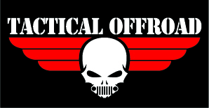 Tactical Offroad skull n wings .jpg