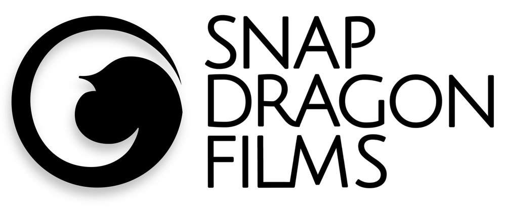 SNAPDRAGON FILMS