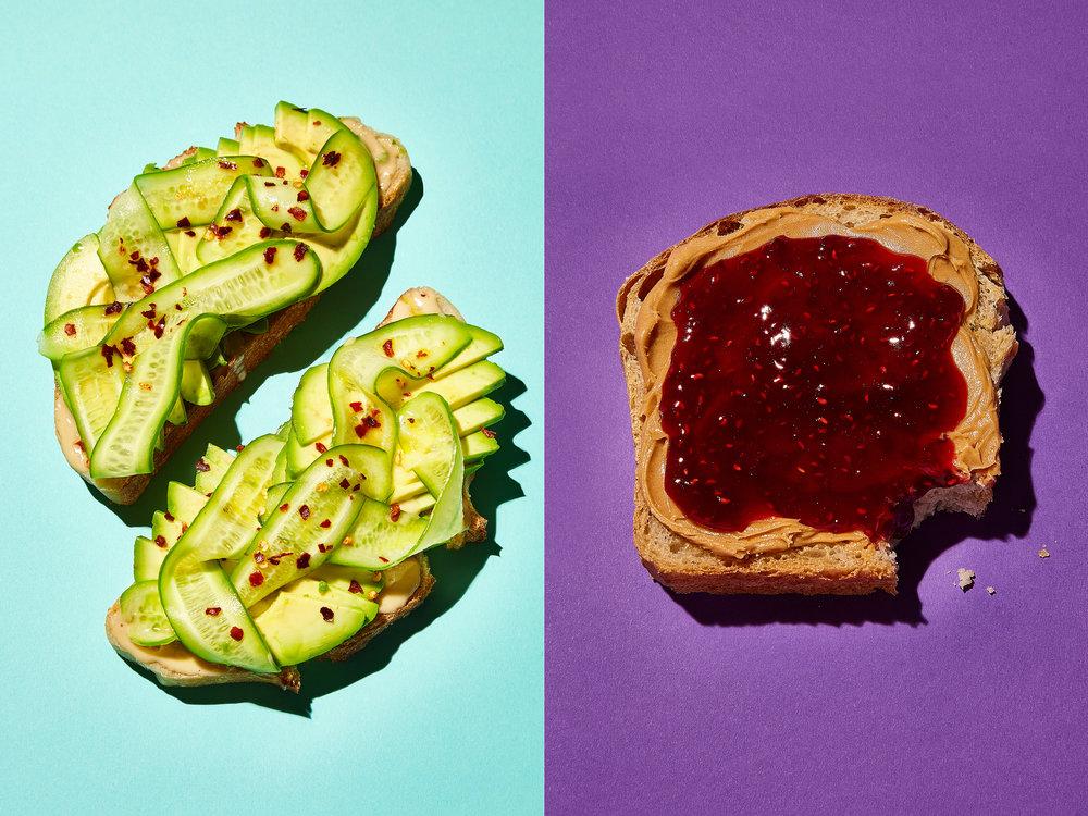 Toast 1 - Web - resized.jpg