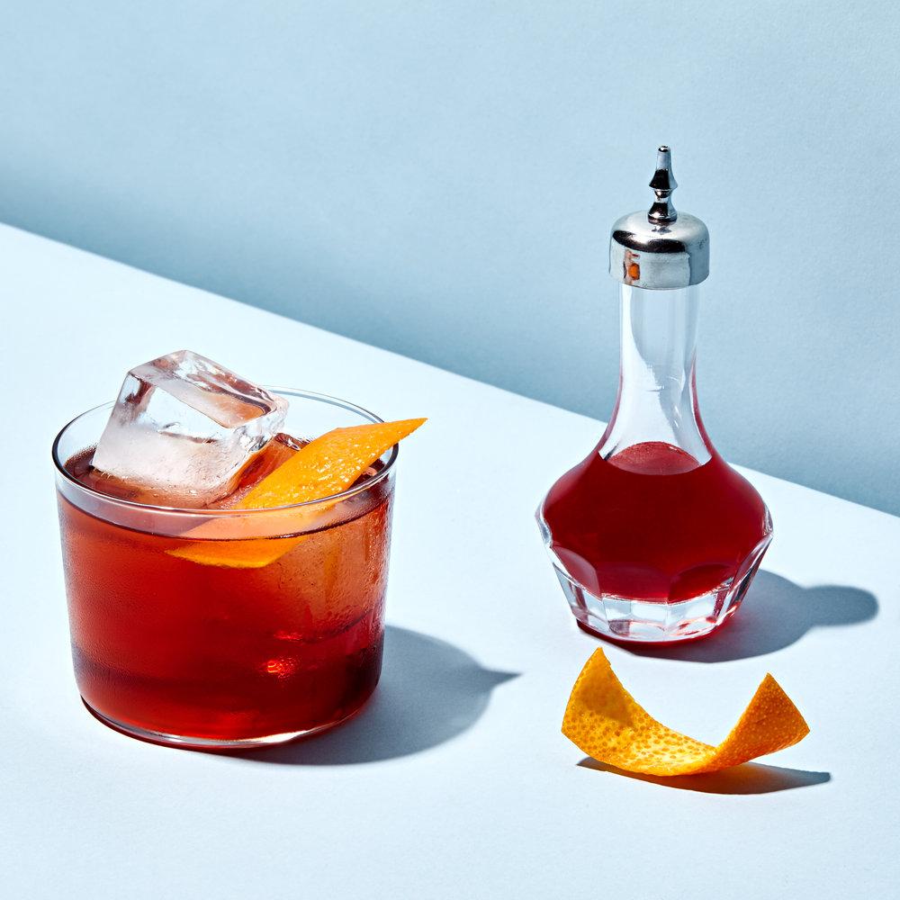 Cocktail1941.jpg
