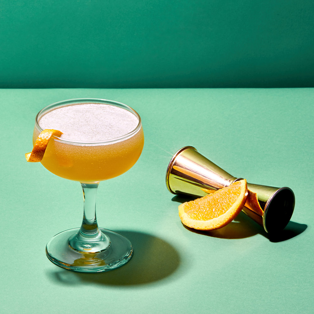 Cocktail1988.jpg