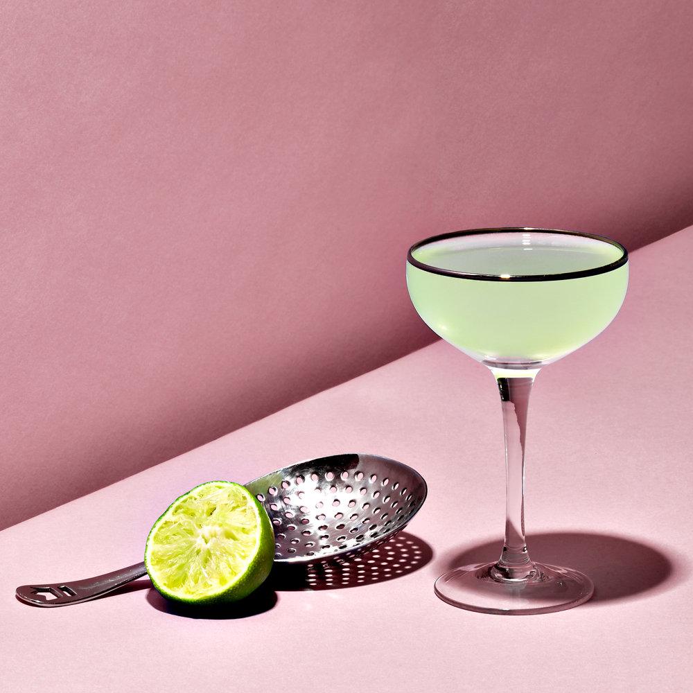 Cocktail2052.jpg