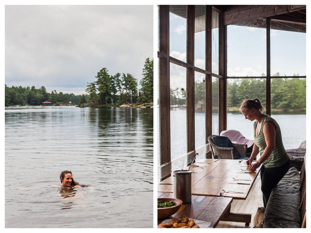 Stony Lake 6.jpg