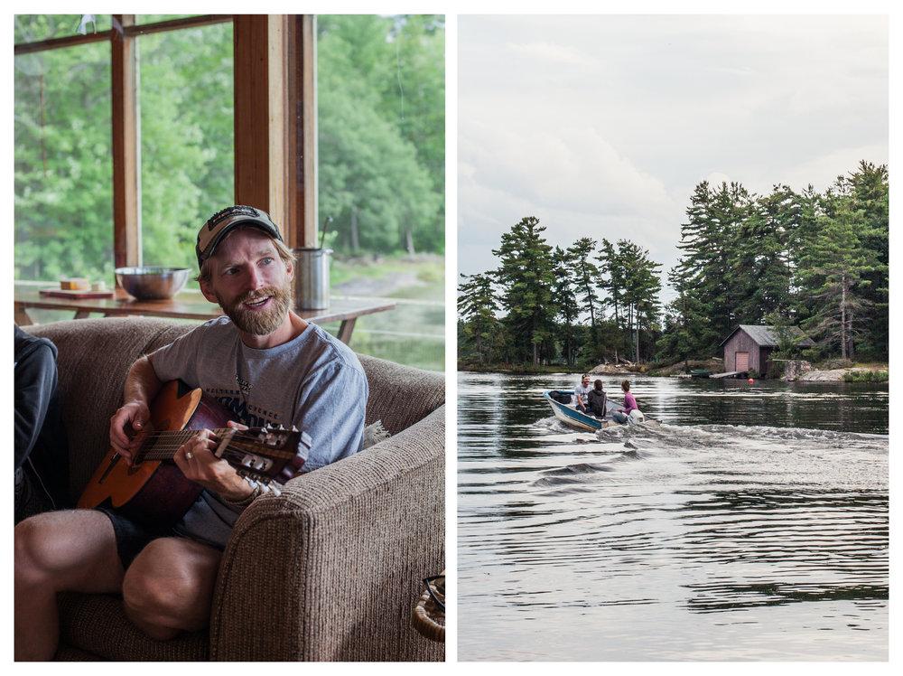 Stony Lake 7.jpg