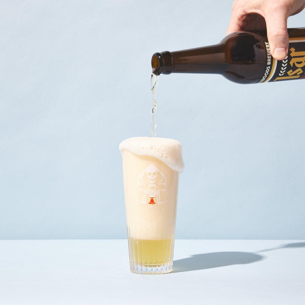 Beer0193.jpg