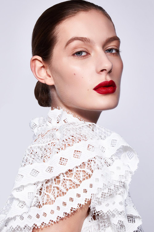 Sophia Vetro by Christie Vuong 1.jpg