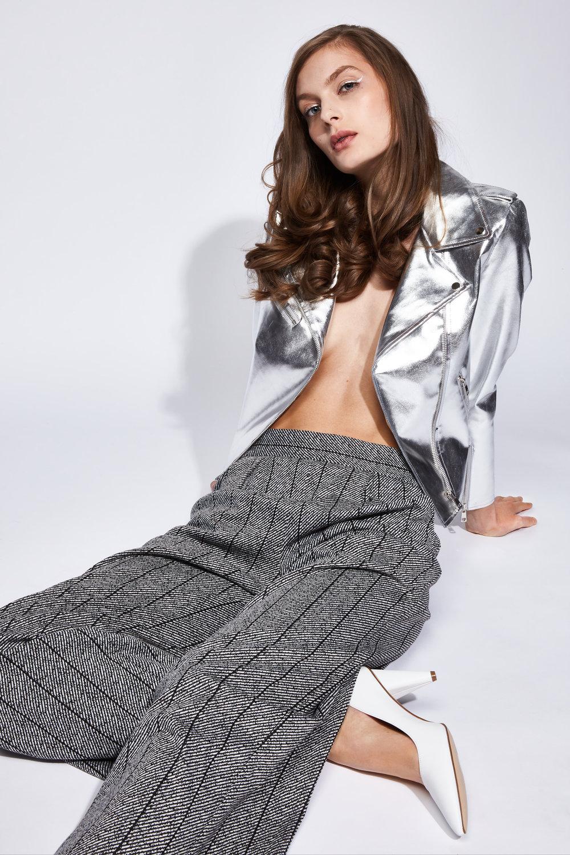 Sophia Vetro by Christie Vuong 12.jpg