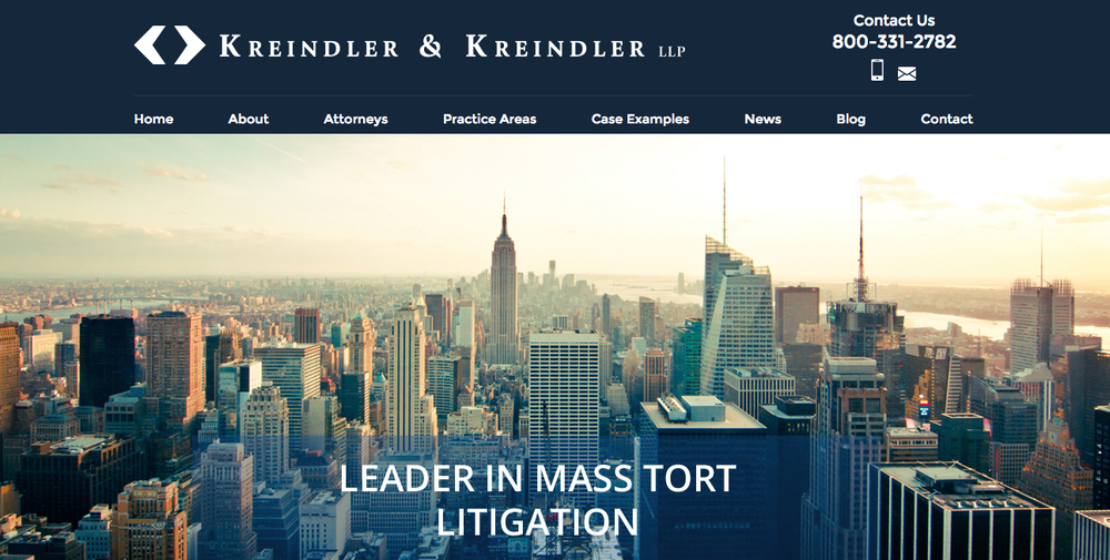 kreindler-website.jpg
